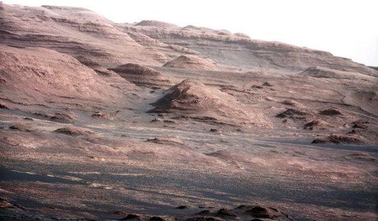 2012-11-20-MarsLandscape.jpg