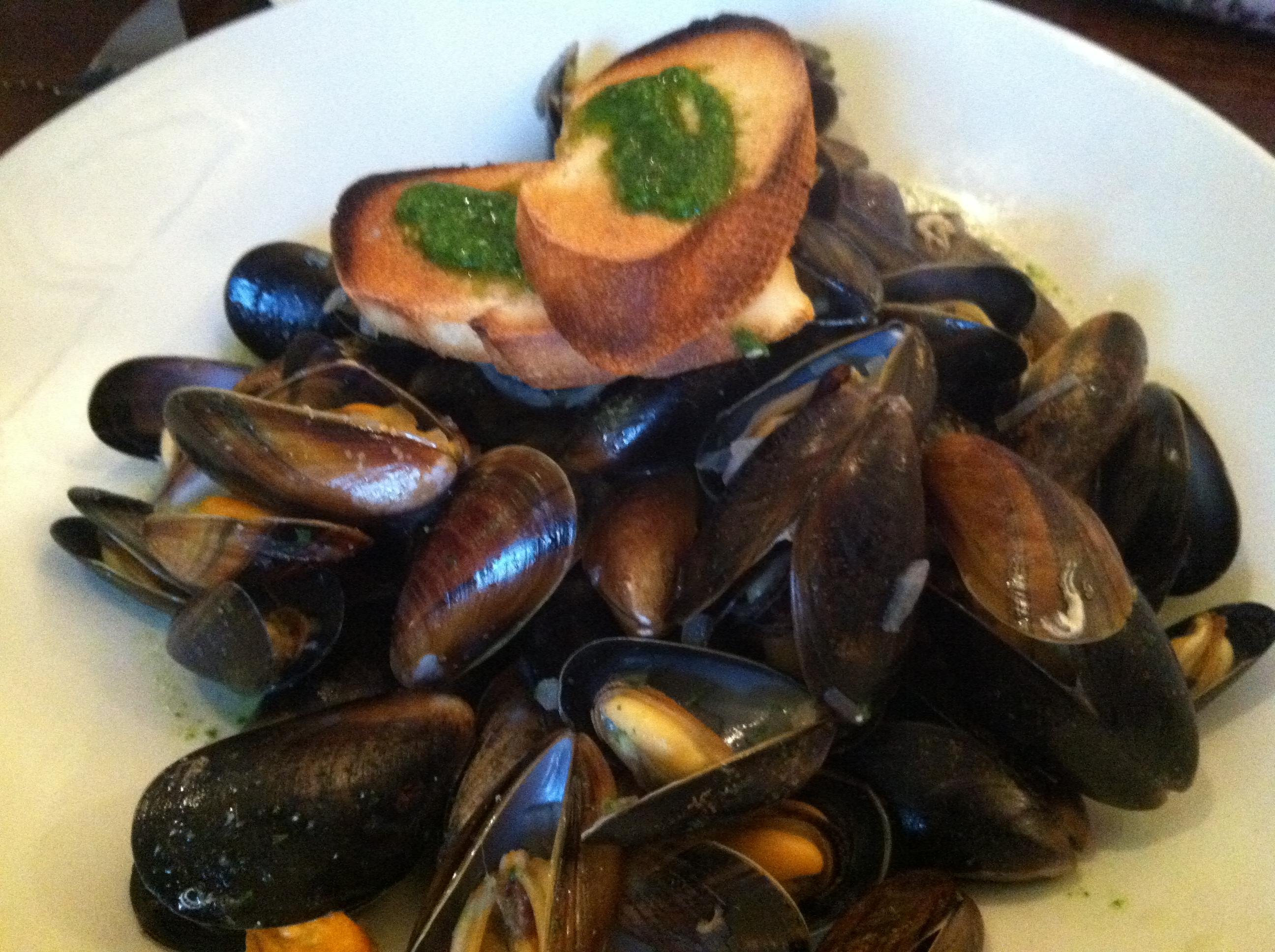 2012-11-20-Mussels.JPG