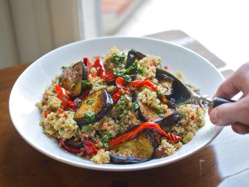 2012-11-20-Quinoa.jpg