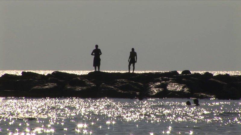 2012-11-20-Ziad.Nahum.Beach.SettingSun.jpg