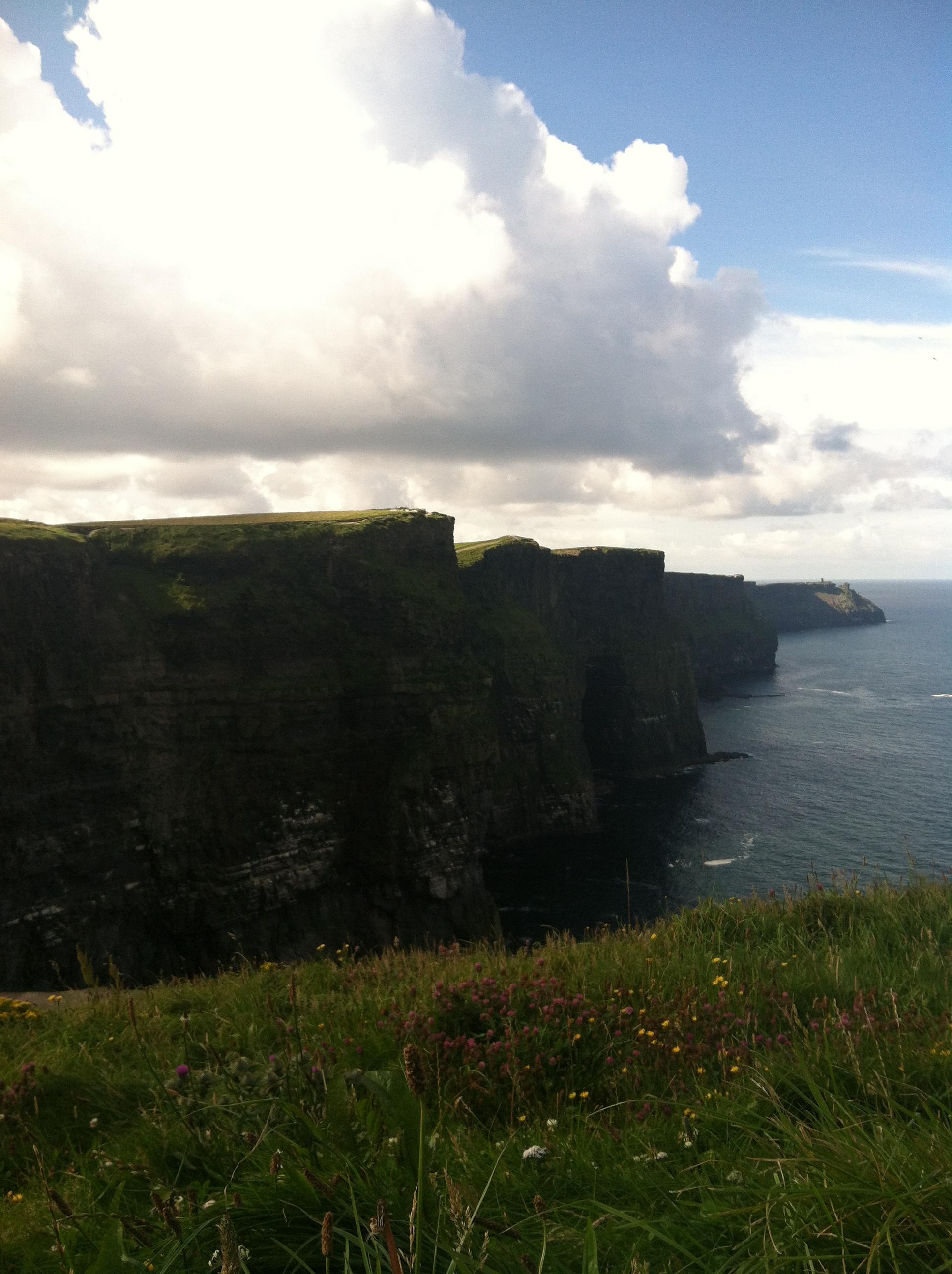 2012-11-20-cliffs.jpg