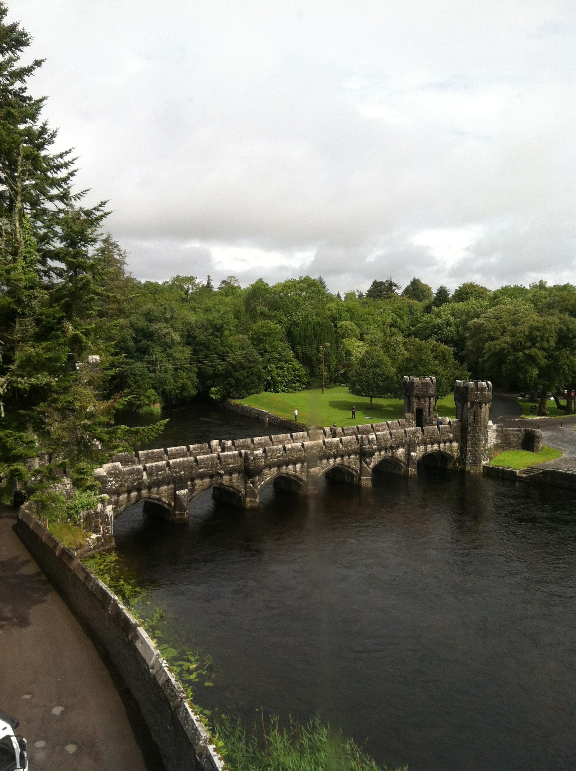2012-11-20-drawbridge.jpg