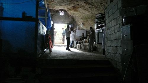 2012-11-20-grottaospedalemod.jpg