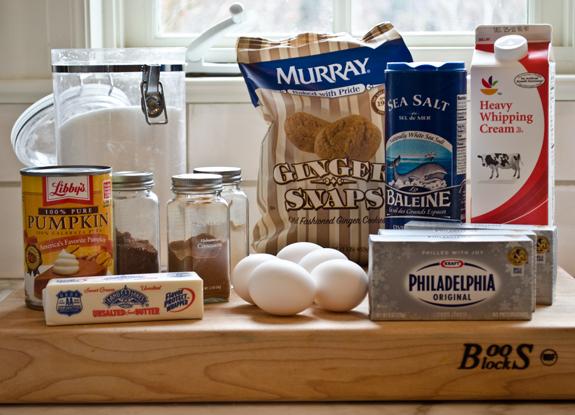 2012-11-20-ingredients.jpg