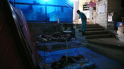 2012-11-20-ospedalegrottasiriamod.jpg