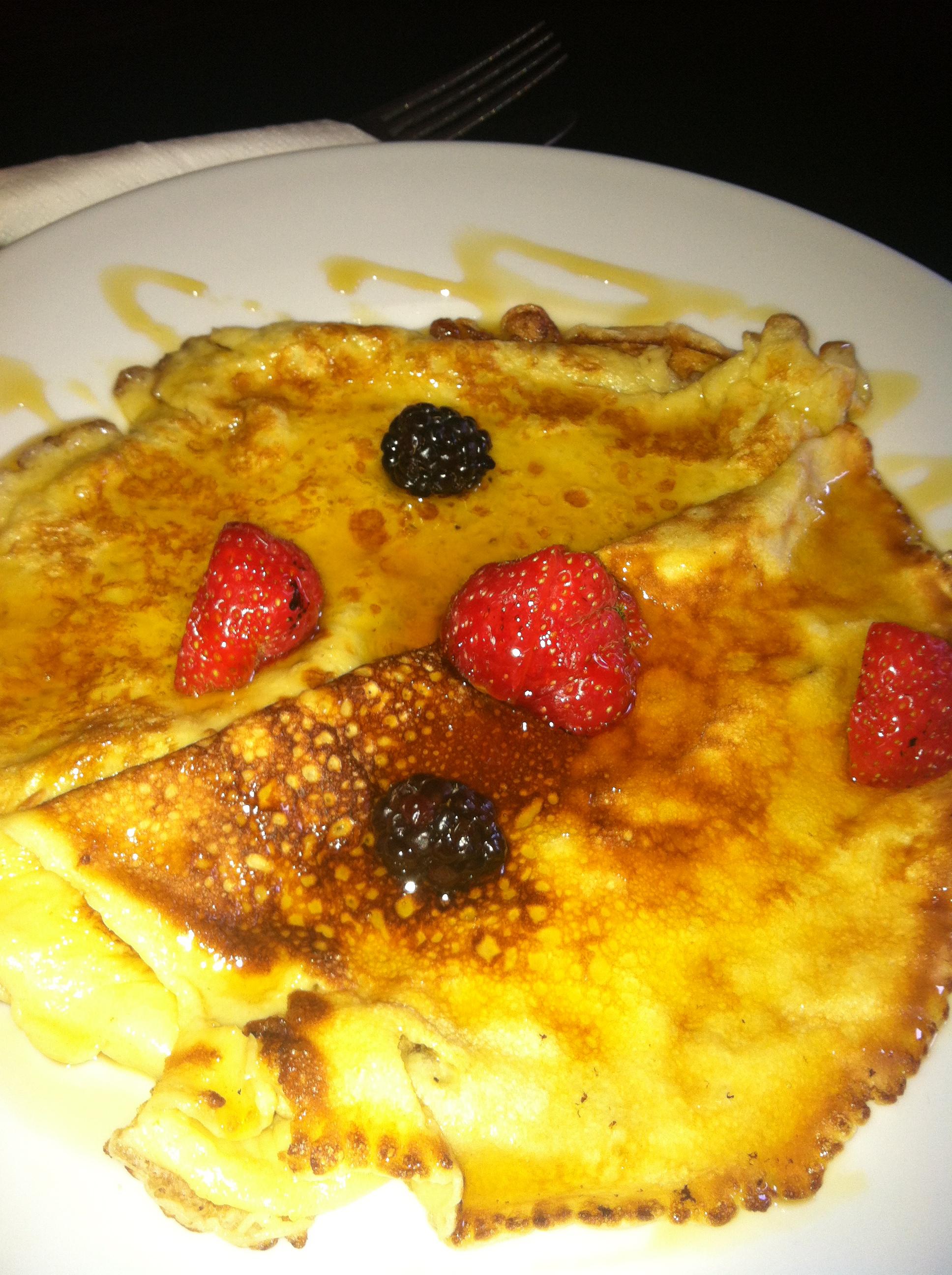2012-11-20-pancakes.jpg