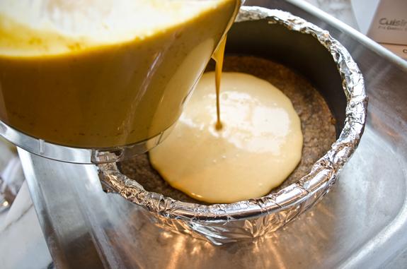 2012-11-20-pouringbatterintocrust.jpg