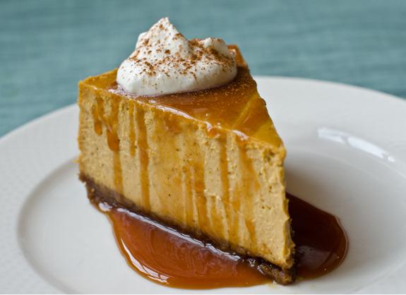 2012-11-20-pumpkincheesecake1.jpg