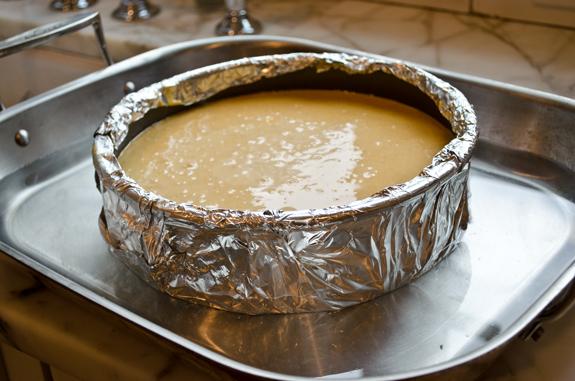 2012-11-20-readytobakeinwaterbath.jpg