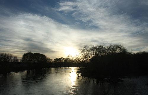 2012-11-20-rionegropostmiccione.jpg