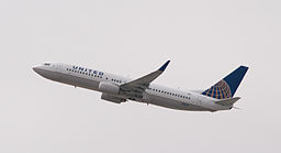 2012-11-21-256pxContinental_Airlines__N76519__Flickr__skinnylawyer.jpg