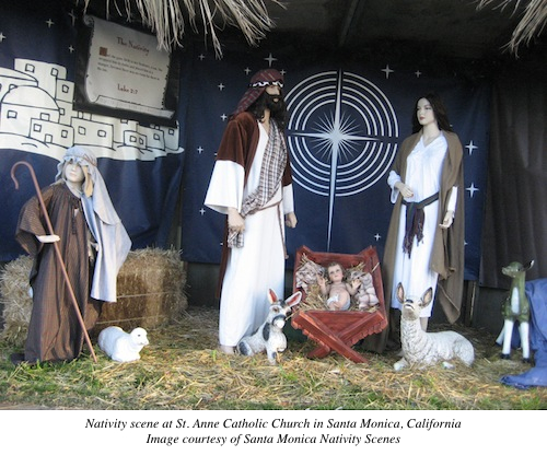 2012-11-21-6_The_Nativity_SantaMonicaGroup1.jpg