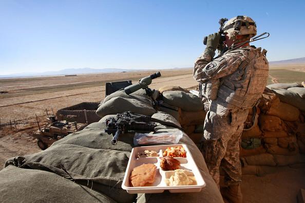 2012-11-21-ArmySoldiersCelebrateThanksgivingAfghanistanoZtXNtRJ2bml.jpg