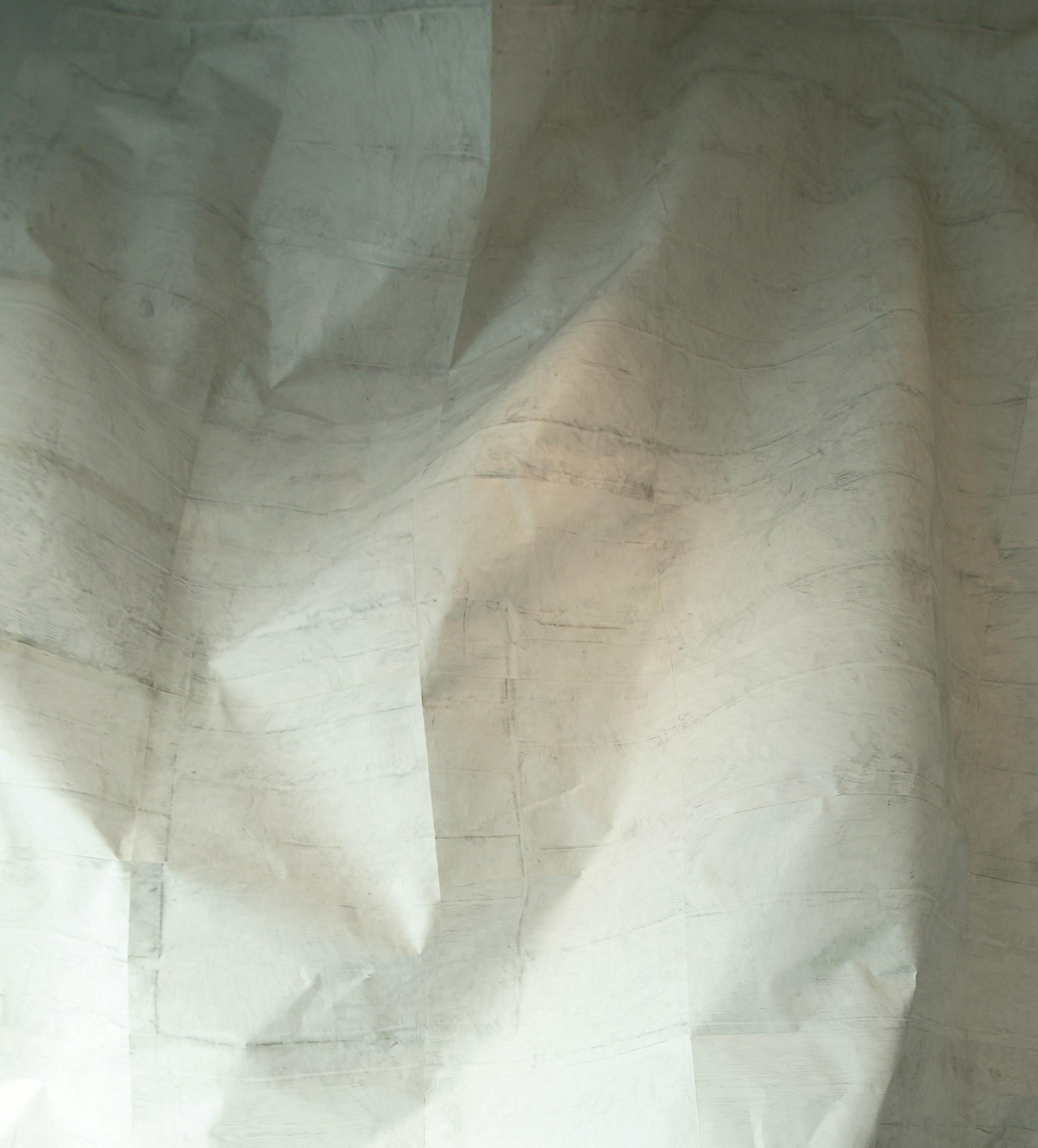 2012-11-21-DSC07617.jpg