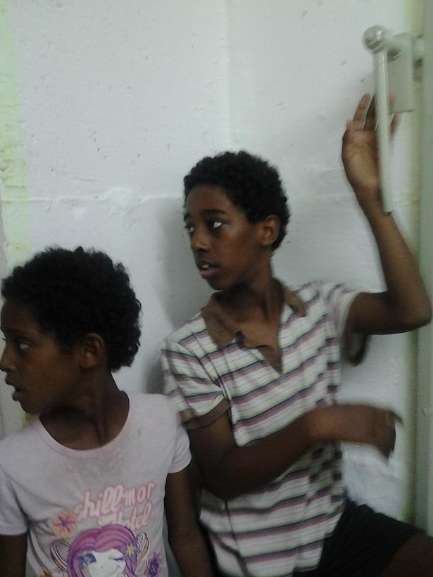 2012-11-21-EthiopiankidsAshkelonshelterNov18.jpg