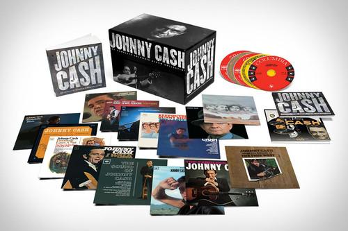 2012-11-21-JohnnyCashCompleteProdShot.jpg