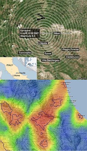 2012-11-21-MappeLAquila.jpg
