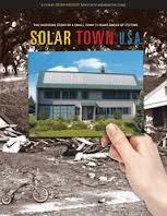2012-11-21-SolarTownUSA.jpeg