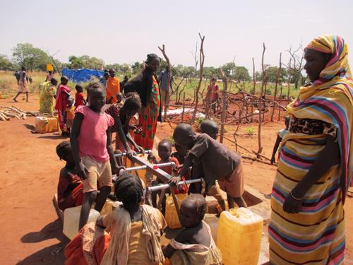 2012-11-21-SouthSudan_YidaH2O.jpg.jpg