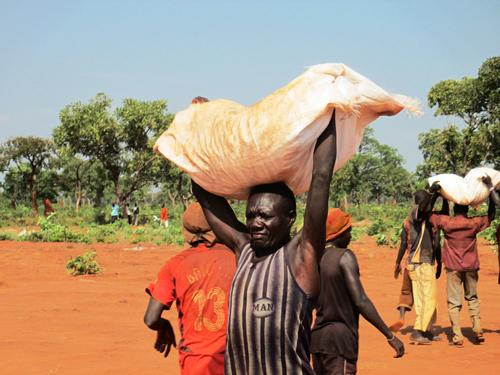 2012-11-21-SouthSudan_Yidafood.jpg.jpg