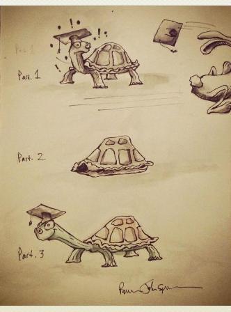2012-11-21-Tortoiseandhare.jpg