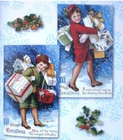 2012-11-21-amazon_vintagecards_galleryNL.jpg