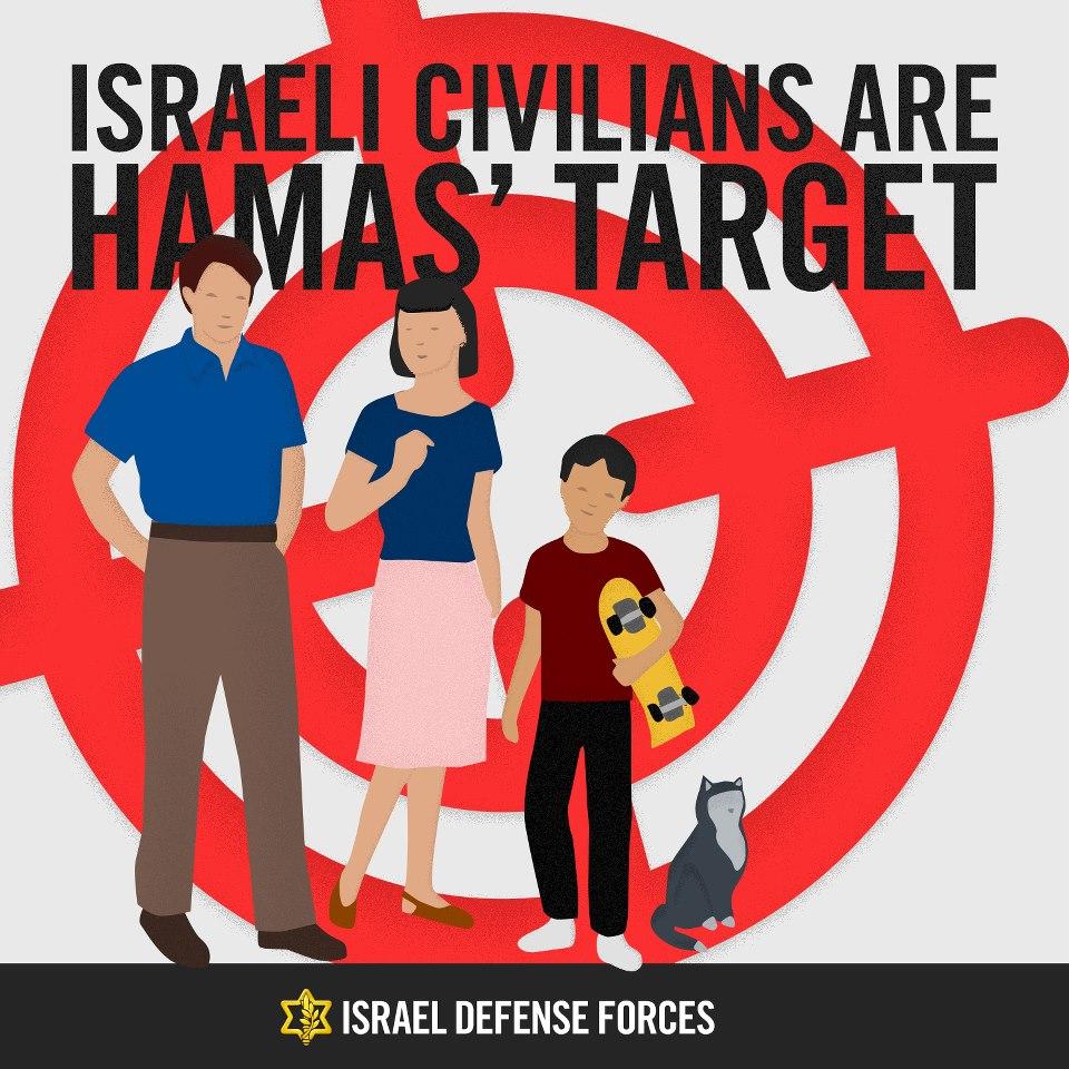 2012-11-21-civili.jpg