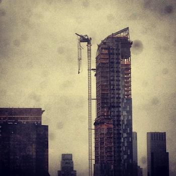 2012-11-21-crane350.jpg