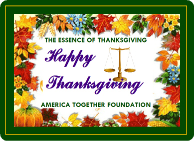 2012-11-21-essence.of.thanksgiving.AmericaTogetherFoundation.MikeGhouse.jpg