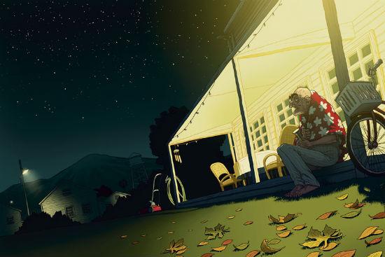 2012-11-21-illustrationbyDenisZilber