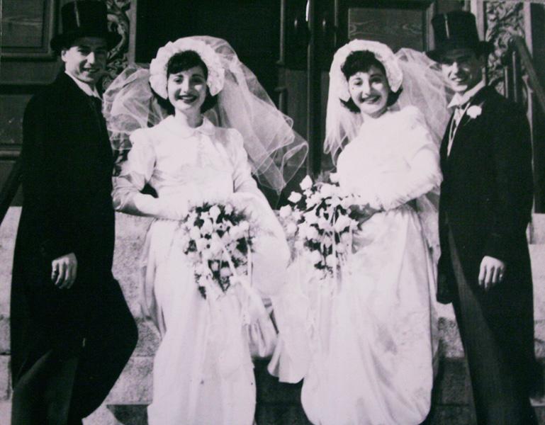 2012-11-21-reiken_wedding.jpg