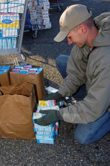2012-11-21-thanksgivingLangley.JPG