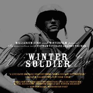 2012-11-21-winter_soldier_1353445598_300x300.jpg