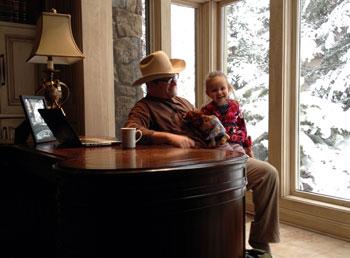 2012-11-22-Berman_Fordbaby.jpg