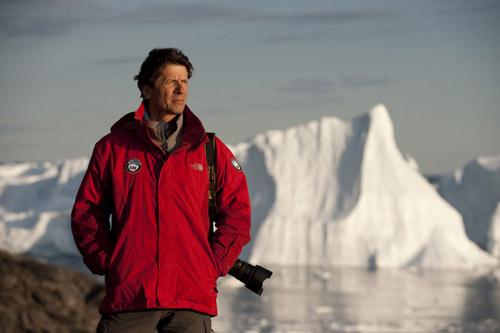 2012-11-22-K_Greenland_090712_7472copy.jpg