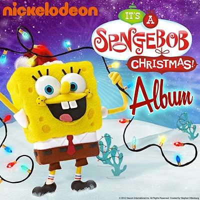 2012-11-22-SpongeXmas2.jpg