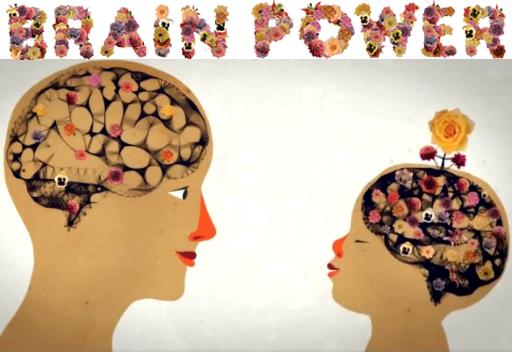 2012-11-22-brainpower.jpg