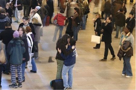 2012-11-22-charlietodd1.jpg
