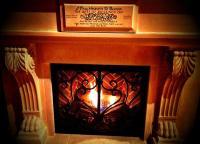2012-11-22-fordfire.jpg