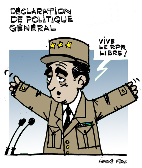 2012-11-22-gnralfillon.jpg