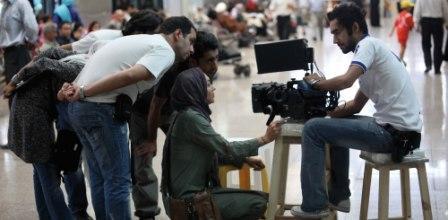 2012-11-22-iranianfilm.jpg