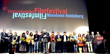 2012-11-22-mannheimfest.jpg
