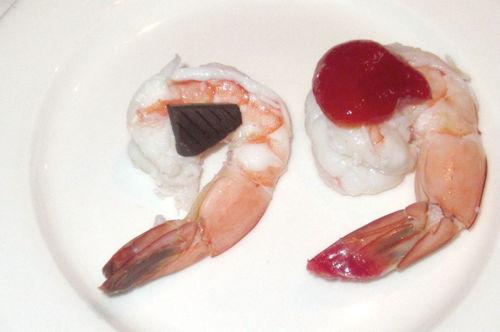 2012-11-22-shrimpchocsmall.JPG