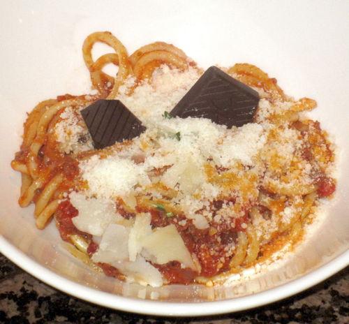 2012-11-22-spaghettichocsmall.JPG