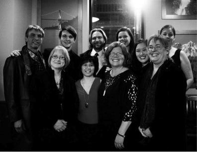 2012-11-22-whitacre1.jpg