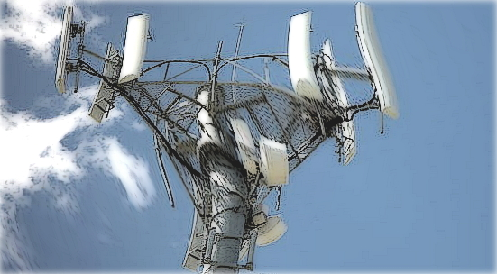 2012-11-23-cellphonetower2.jpg