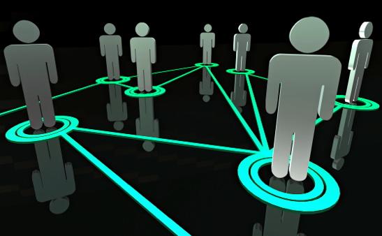 2012-11-23-logo_socialgraph.jpg