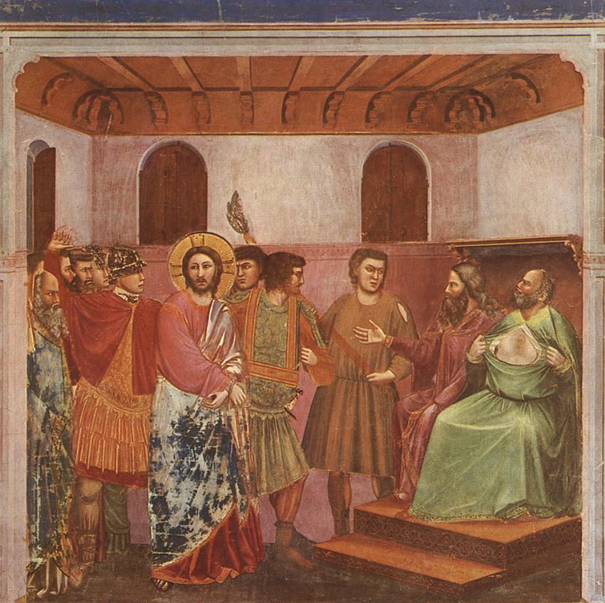 2012-11-24-Giotto.jpg
