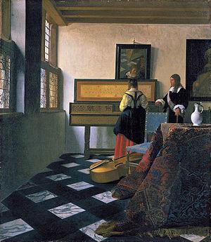 2012-11-24-Vermeer1.jpg