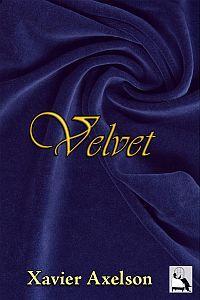 2012-11-24-velvetcover.jpg